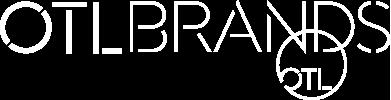 OTL Brands